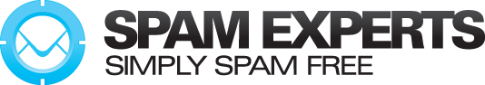 spam-experts-logo