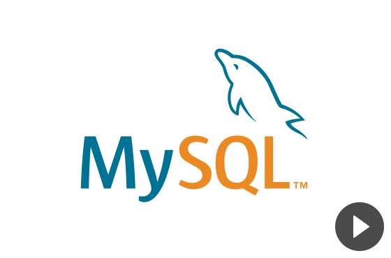 OracleMySQLCloudService