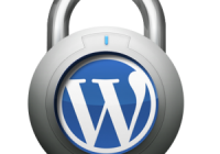 wordpress-security-plugin